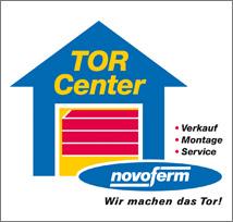Logo von Verhey GmbH