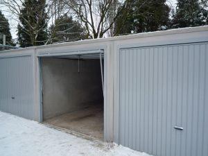 garage_02