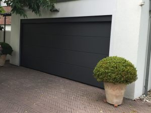 garage_04